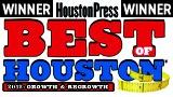 Houston Best Restaurant Wine List - Zelko Bistro - Best Of Houston - Houston Press