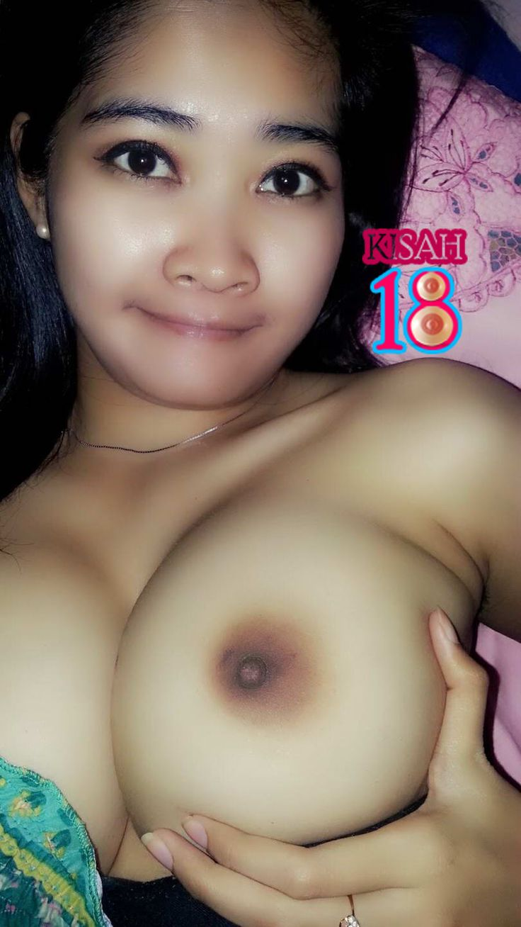 Inconesia IGO Cewek Bokep Topless Asian Girl Telanjang Bugil Ceme Online WSAMGONG . . . #igo #cewekindonesia #ceweksexy #abgmontok  #movietukie #indonesia #sodatukie #ngewe #jablay #semok #bikini #bokep #bokeptante #ceweksma #telanjang #bugil #semibokep #cantik #ceritadewasa #topless #ceritasex #ceritabokep #ceritatante #tantegirang #jandakembang #kisah18 #tivi69