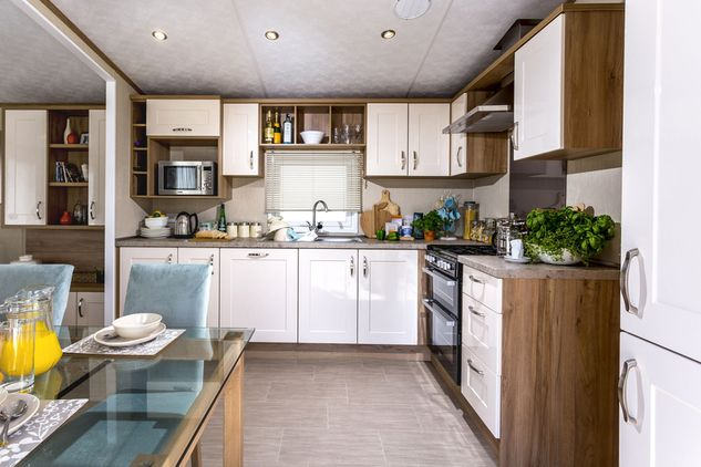 Pemberton Leisure Homes Marlow 2017 On-site for sale in Cornwall. Search and browse thousands of On-site ads on Caravansforsale.co.uk today!