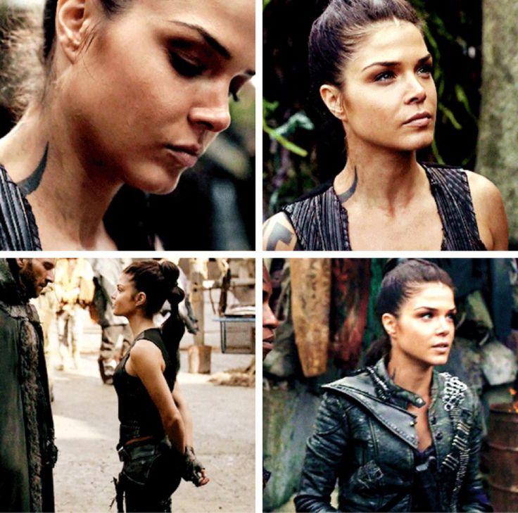 Skairipa Octavia is my queen