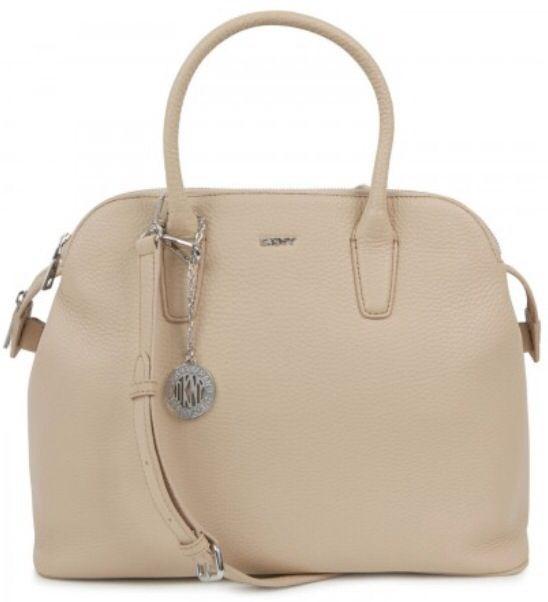 DKNY Bag £255.00