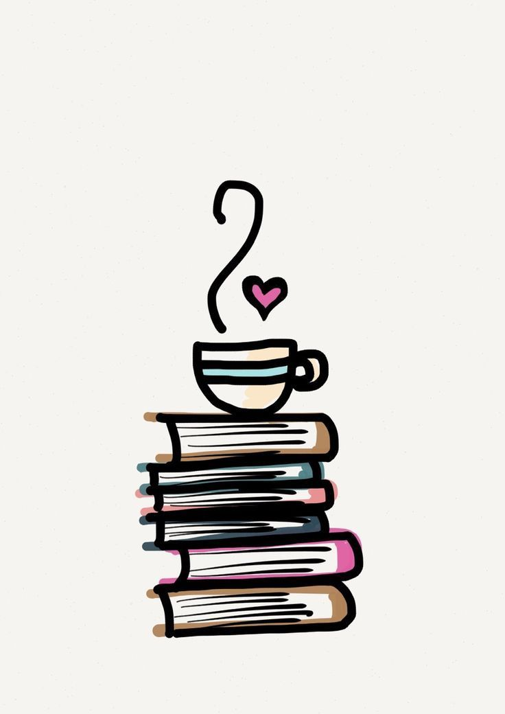 Love is…books readinglunch.tumblr.com/