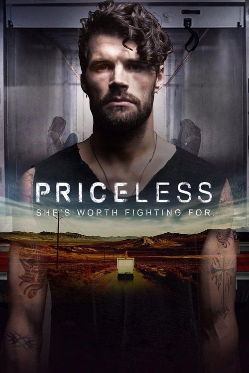 Watch Priceless Full-Movie
