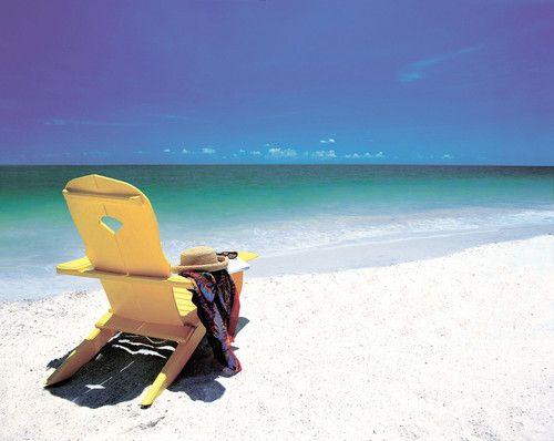 Clearwater Beach, FL.