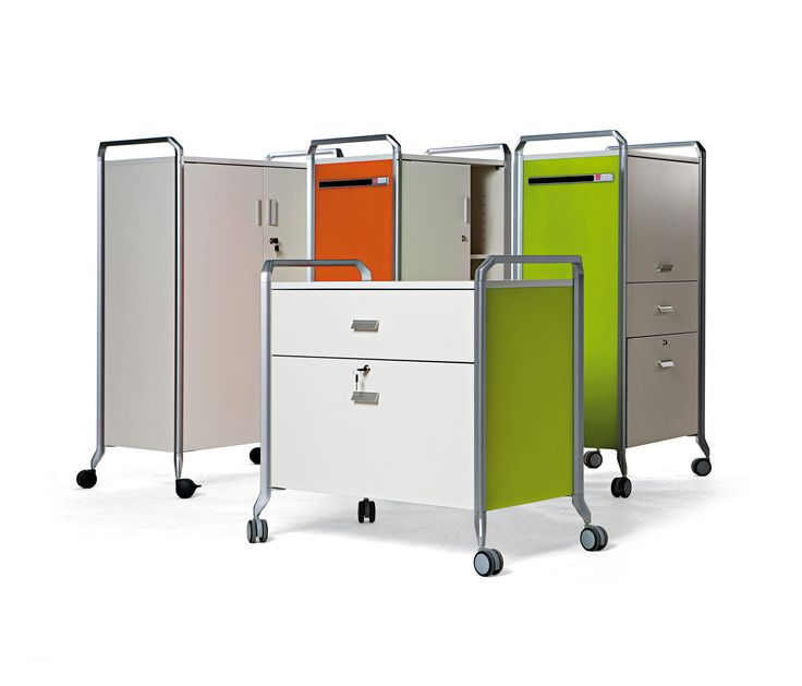 actiu office furniture. on time 33 service tables carts from actiu office furniture