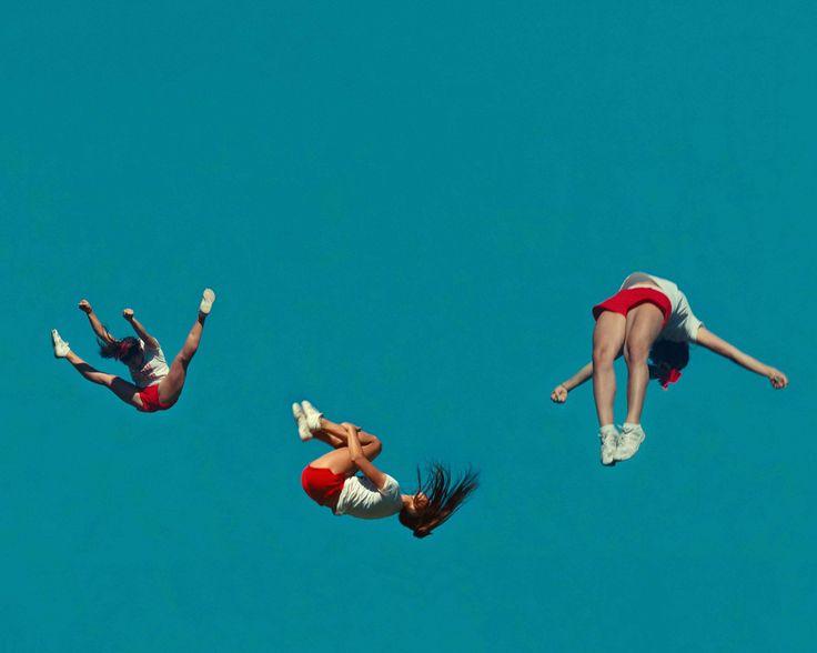 Louder than bombs dir. Joachim Trier, premiere screening - Helios Sukcesja Łódź, 10.03.2016, 19:45. cast Jesse Eisenberg, Isabelle Huppert, David Stratharin #transatlantyk #lodz #PGNiG @PGNiG