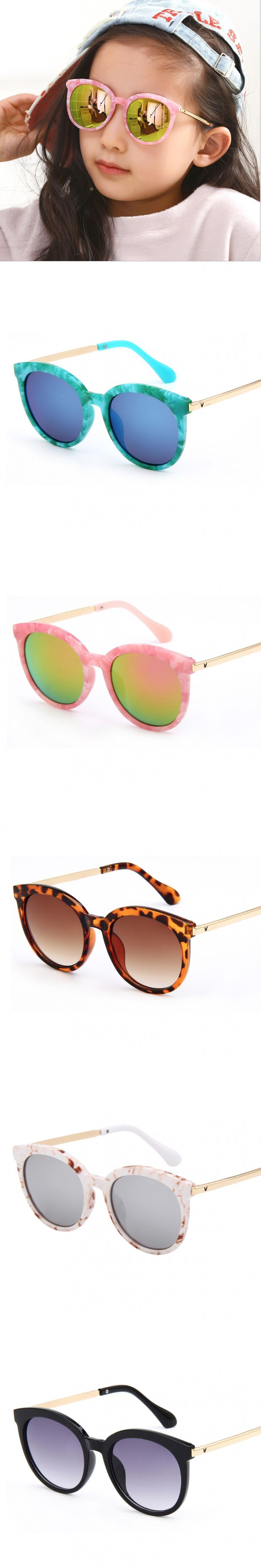 the 25+ best kids sunglasses ideas on pinterest | baby sunglasses