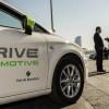 Iberdrola destina 145 millones a energías renovables y vehículos eléctricos en I+D+i.