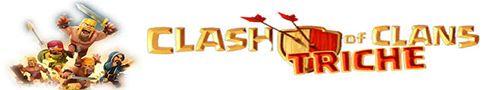 http://www.clashofclanstrichecode.com/