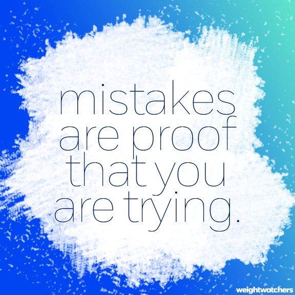 Growth Mindset Quotes On Being Wrong: Motivation And Inspiration