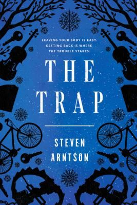 The Trap: