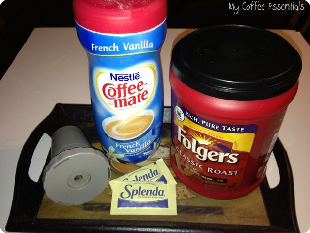 Keurig Coffee Maker Recipes : 17 Best images about Keurig on Pinterest Cleanses, Starbucks and Sweet
