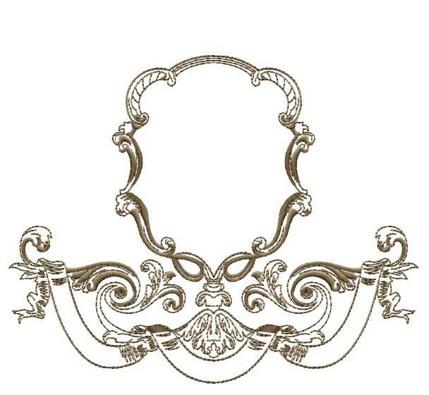 http://abc-machine-embroidery.com/Assets/images/Medieval-Frame-2-embroidery-designs/Frame-2-embroidery-design-b.jpg