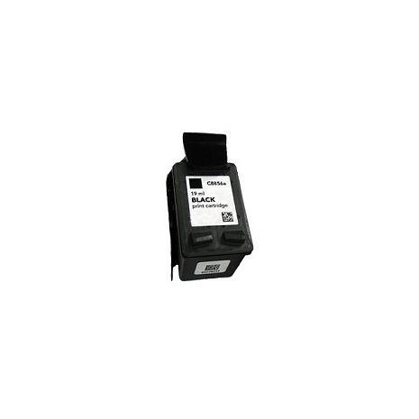 rimage rimage black ink cartridge rc1 for rimage printer