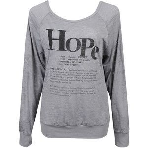 Forever 21 Clothing And Tops | 21 Hope Definition Top - Celebrities who wear, use, or own Forever 21 ...