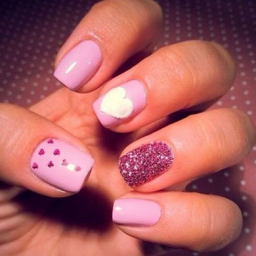 248 Creative Nail Art Designs For Girls Looking To Up: Best 25+ Fall Nail Designs Ideas On Pinterest