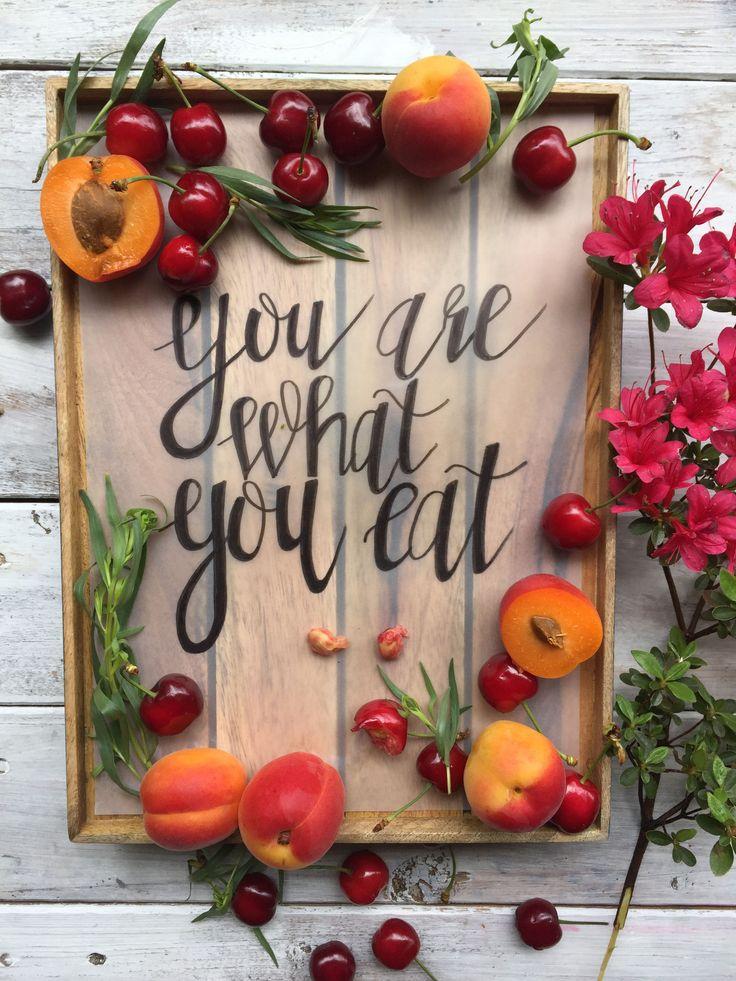 Bang your Food - Essen ist Lifestyle! Inspiration für dein kulinarisches Angebot! Food Consulting für die Schweiz.