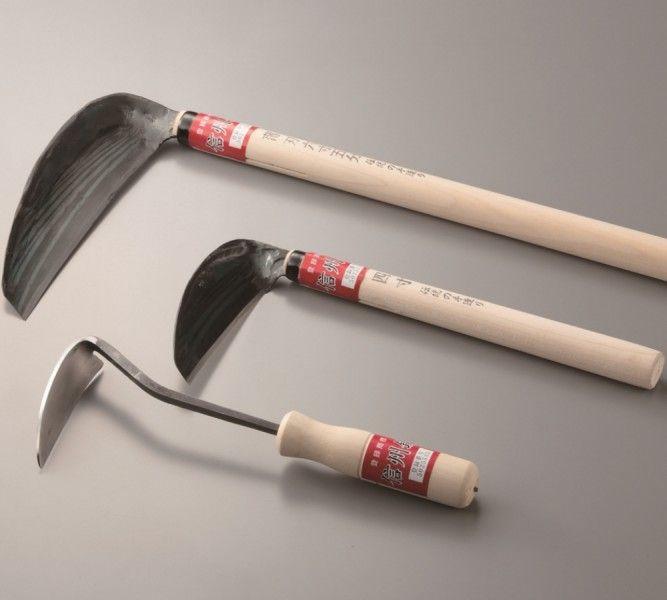 信州打刃物 | 伝統的工芸品 | 伝統工芸 青山スクエア