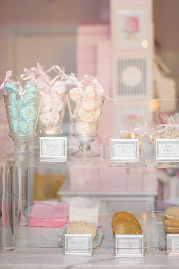 A Peek Inside Sweet Bake Shop   theglitterguide.com