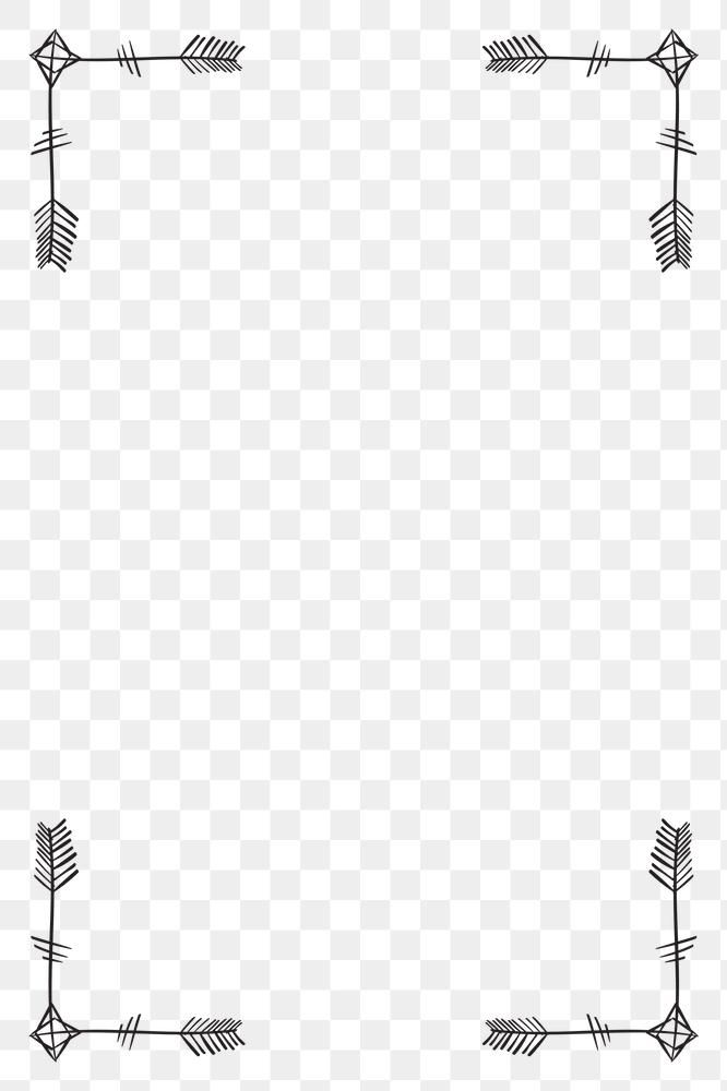 Pin By Maruti Dhakane On Jenny In 2021 Corner Borders Ornament Frame Png
