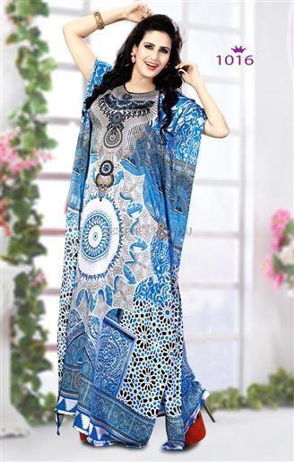 Mode-caftan-couture-dress-kaftan-modern-print-