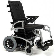 Elektrický invalidný vozík Navix