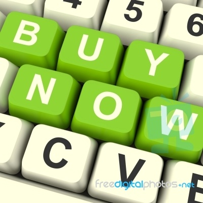 Buy Now Computer Keys Thanks - this is so easy!: Sending Gifts, Computers, Precious Gift, Easy, Buy, Keys Excellent, Blog