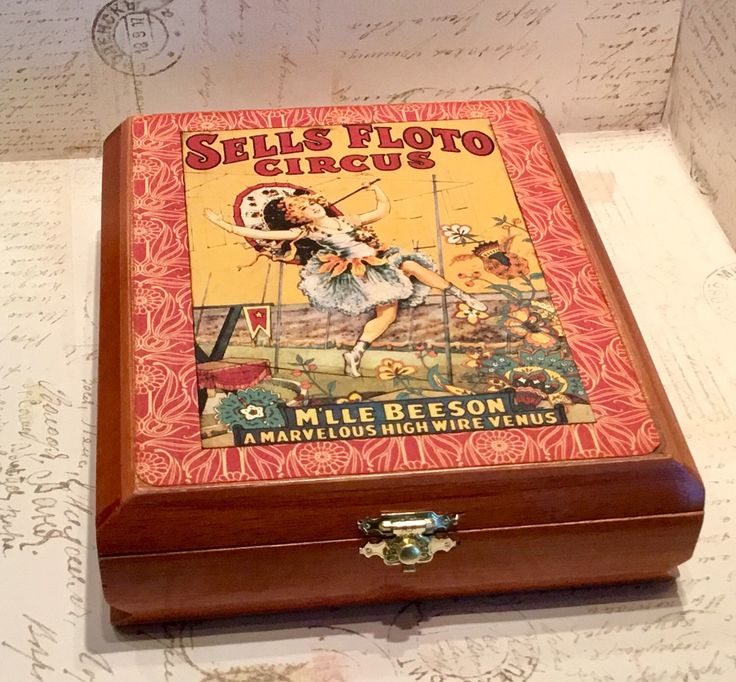 best 25 altered cigar boxes ideas ideas on pinterest altered cigar boxes cigar boxes and cigar box crafts