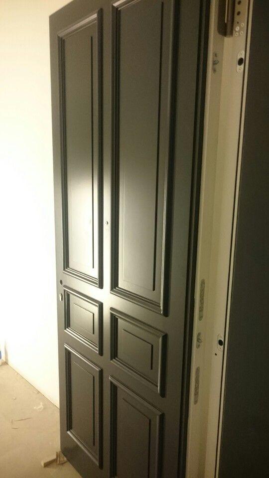 Best Door Handles Doors Images On Pinterest Door Handles