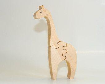 17 migliori idee su giocattoli di legno su pinterest - Fatti di gargoyle per bambini ...