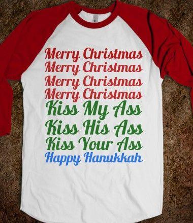 708 best Christmas cricut images on Pinterest   Christmas ideas ...