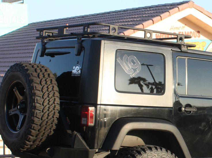 Pin On Jeep Jk Unlimited Build