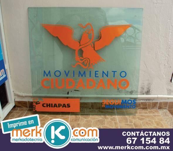 Corte de vinil aplicado sobre placa de vidrio.  #vinil #recortedevinil #design #printing  #diseño #impresion #merkcom   Merkcom Diseño e Impresion en Tuxtla Gtz, Chiapas