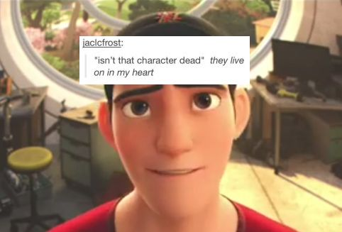 big hero 6 tadashi death - photo #35