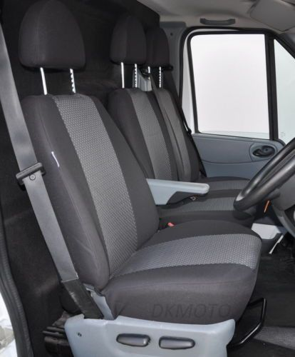 Van-seat-covers-for-Renault-Trafic-2014-on-seat-covers-grey3-619