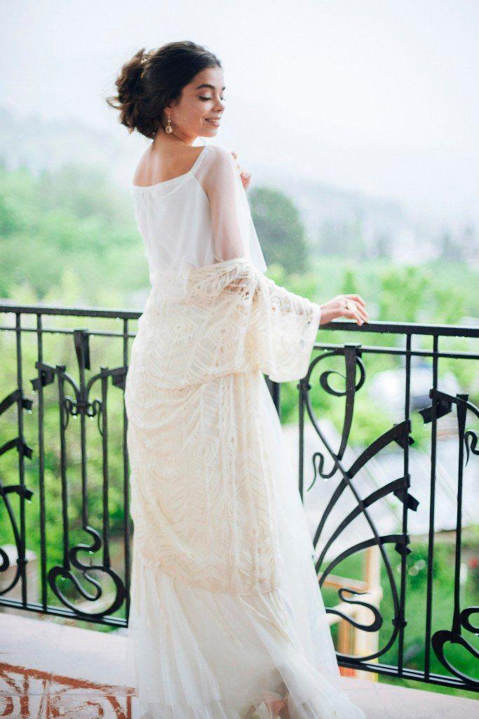 Свадебные наряды невесты и жениха #свадебные наряды #свадьба