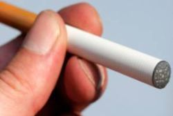 There are lots of people hardly trying to quit smoking. E-cigarettes is very helpful product to helps to quit smoking. Electronic cigarette falls under the same category as nicotine patches and gums. E-cigarettes designed to delivers nicotine, flavor. Read some thoughts of Ecig Expert http://www.ecigexpert.com/ #EcigExpert