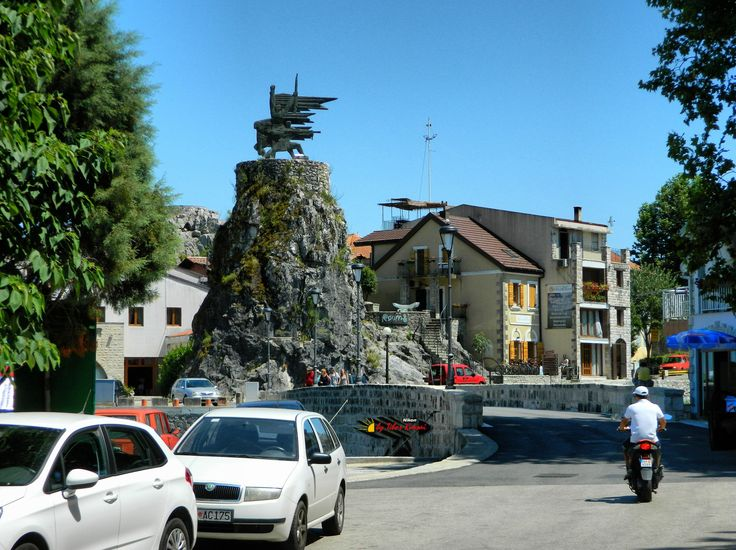 National Park, Lake Skadar, Virpazar, Montenegro, Nikon Coolpix L310, 15.1mm, 1/640s, ISO80, f/4.2, HDR-Art photography, 201607091405