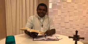 A Biblia No Meu Dia A Dia Com Imagens Estudo Da Biblia Estudo