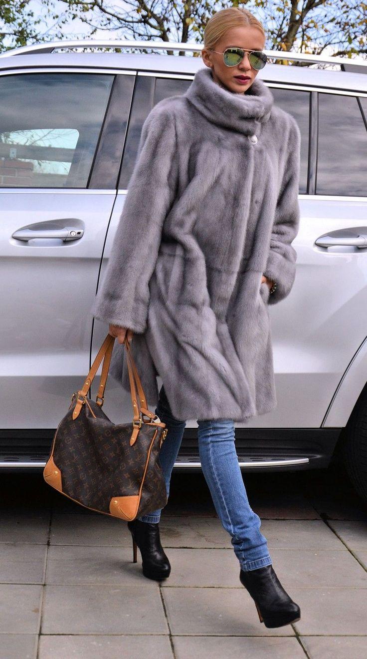 1000  images about Jackets & Coats on Pinterest | Coats & jackets ...