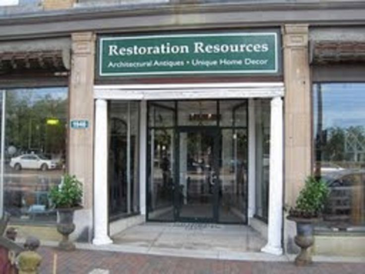 61 best storefronts images on pinterest store fronts for Boston architectural salvage