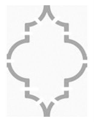 cc7704594fe3b81e54879d015e35daec.jpg (311×400)