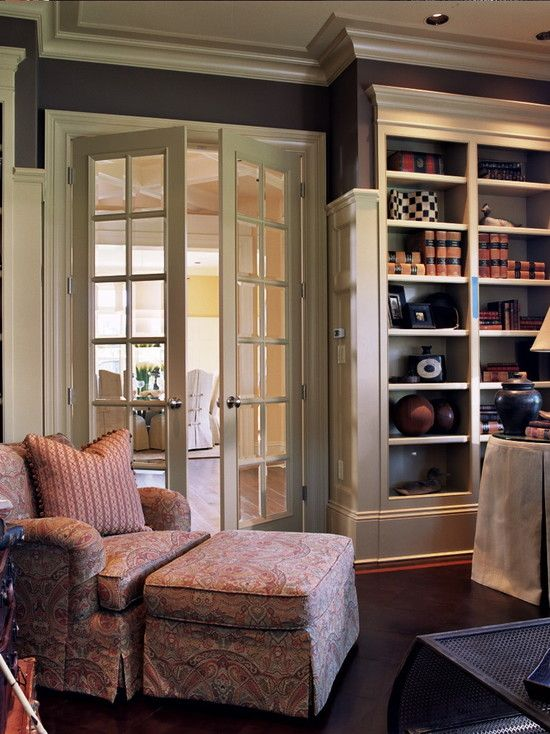 Upstate Office Furniture Remodelling Home Design Ideas Fascinating Upstate Office Furniture Remodelling