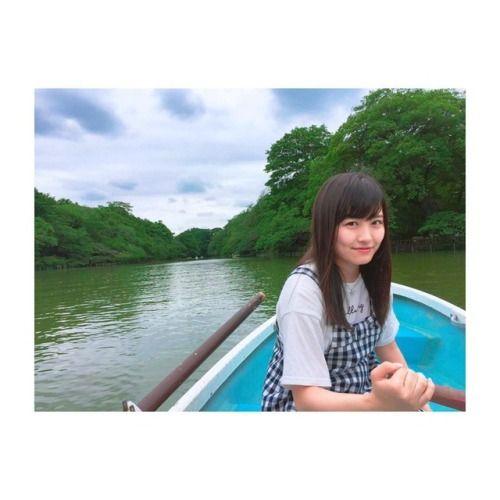 #吉祥寺 #井の頭公園  #持ち方 #イケメン https://instagram.com/p/BXVROdOn1e0/ #Team8 #AKB48 #Instagram #InstaUpdate