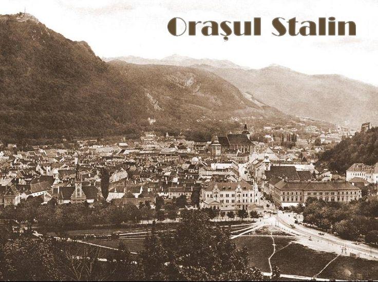 Lucruri neștiute despre Brașov – partea a II a