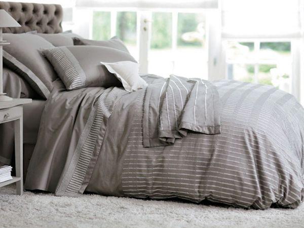 les 25 meilleures id es de la cat gorie housse de couette soldes sur pinterest housse de. Black Bedroom Furniture Sets. Home Design Ideas