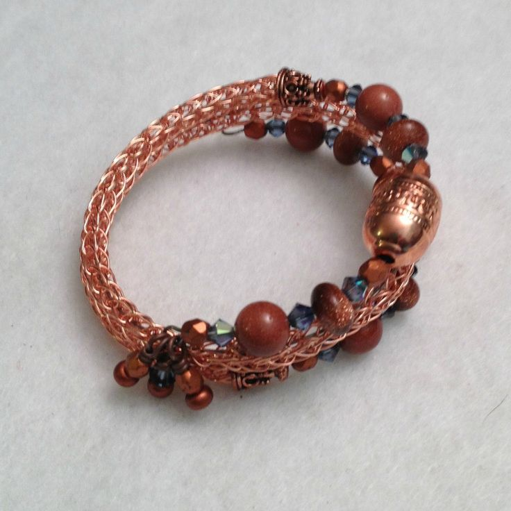 557 best Víkinga fléttur images on Pinterest | Viking knit jewelry ...