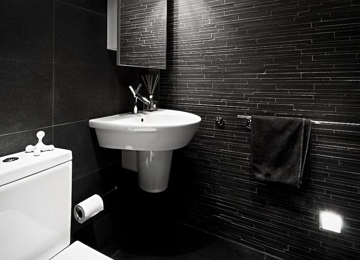 compact vanity sink