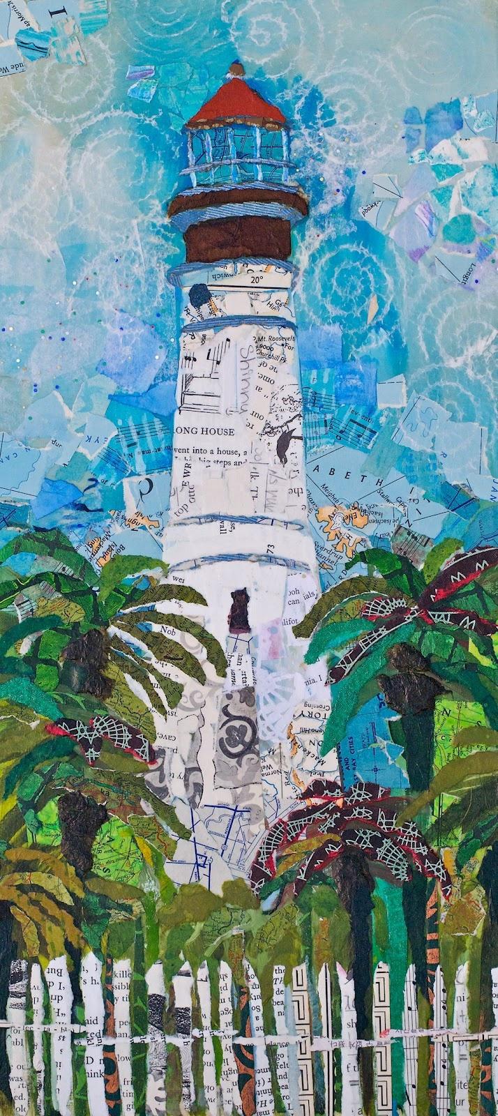 17 Best Images About Key West Art Artists On Pinterest L