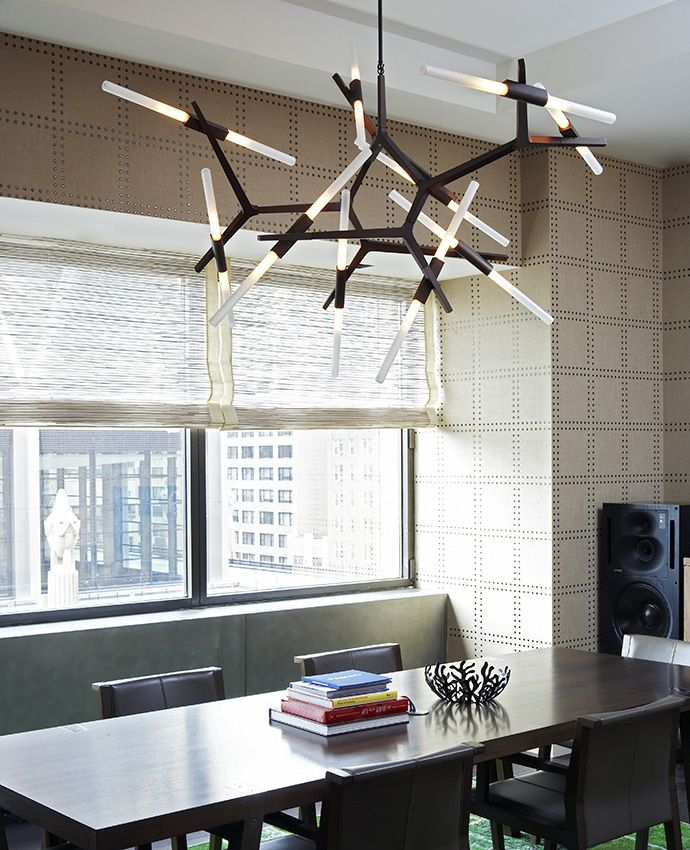 78 best lighting images on Pinterest | Architecture, Beach houses ...
